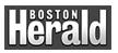 As seen on Boston Herald.