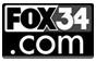 As seen on FOX34.com